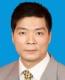 福州李丹律师