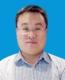 天津焦新旺律师