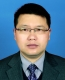 武汉樊仁祥律师
