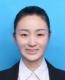 杭州邱红律师