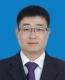 南京宋冬生律师