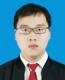 郑州姚坤律师