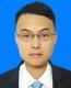 福州吴钧伟律师