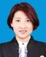 济南刁凤香律师