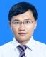 南京骆伟律师