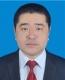 武汉李海夫律师