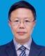 杭州沈剑律师