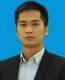 广州谢世荣律师