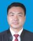 沈陽安慶芳律師