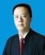 杨海涛律师