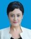 哈尔滨刘颖律师
