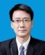 上海张红星律师