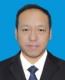 哈尔滨马义武律师