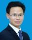 汪陽祥律師
