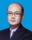 乌鲁木齐李胜靓律师