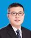 北京马玉珍律师