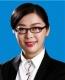 上海龔玲律師