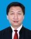 赵凤江律师