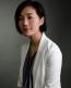 南京庞娟律师