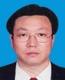 天津张建生律师