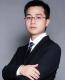 重庆肖玉笙律师