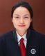 西安张琴律师