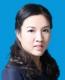 合肥房地產律師王娟師