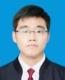 济南石林律师