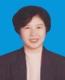天津齊鳳霞律師