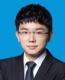 广州封华清律师