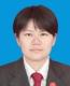 惠州房地產律師游珊珊師