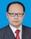 長沙離婚律師劉沛師