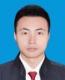 南昌姚招良律师