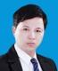 上海王国强律师