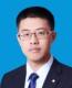 鄭州房地產律師白旭飛師