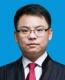 石家庄刘新勇律师