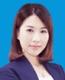 天津離婚律師郭倩師