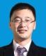 杭州史正南律师
