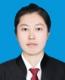 沈陽房地產律師劉哲師
