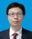 北京交通事故律師金穎師
