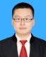 刘飞翔律师