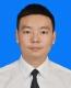 重庆韩军律师