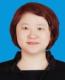广州王丽玉律师