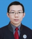 福州苏湖城律师
