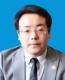 北京姚志斗律师