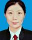 濟南刑事辯護律師胡水清師