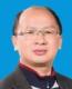 南京黄双强律师
