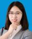 武汉李玉芳律师
