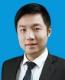 上海汤容滨律师