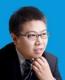上海刘大卫律师